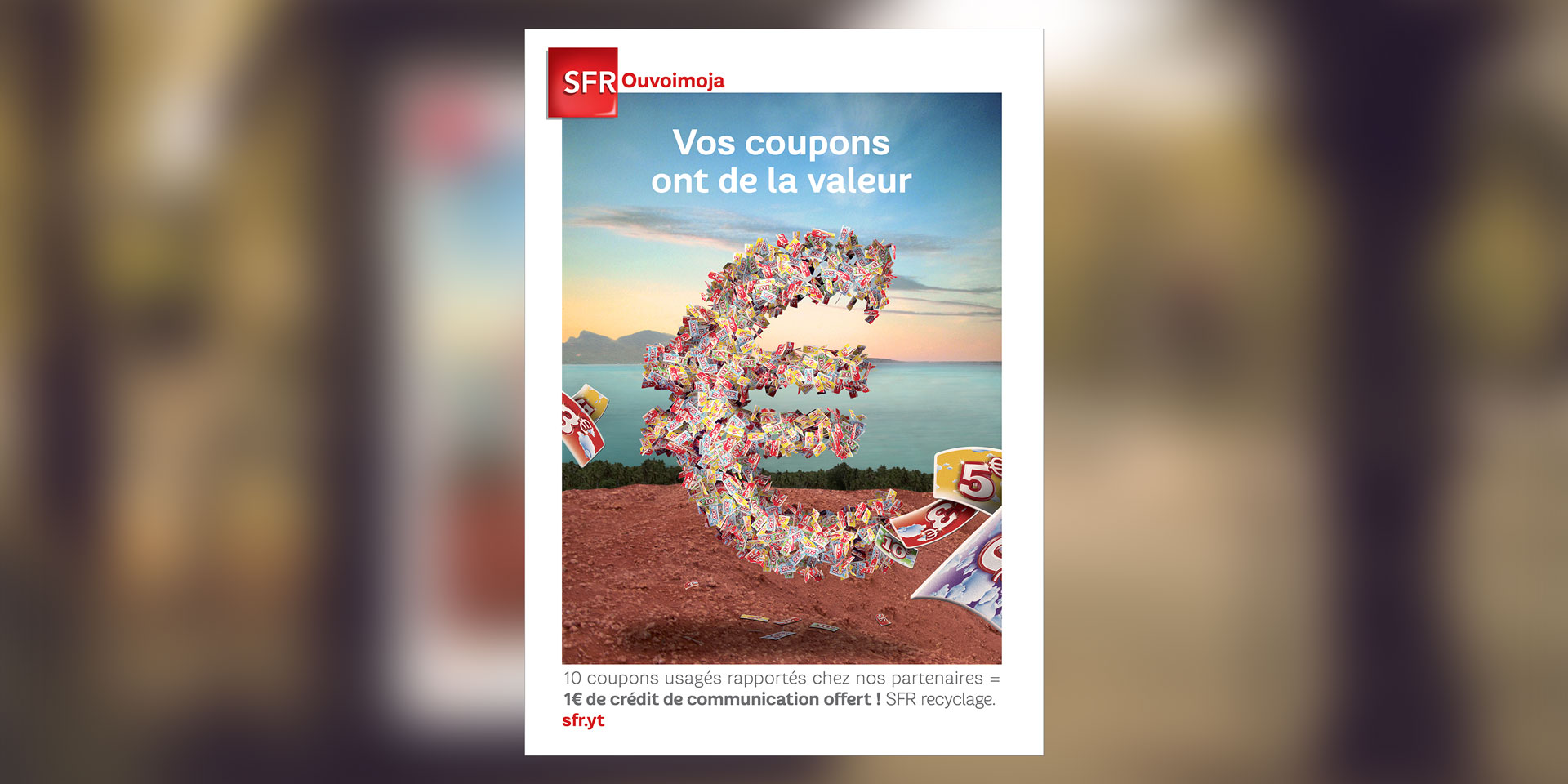 SFR_Mayotte_Les-coupons