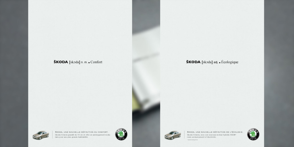 Skoda_Board_Confort-Ecologique