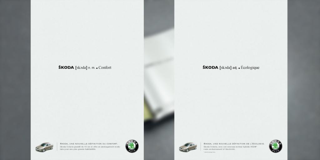 Skoda_Board_Confort-Ecologique